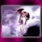 Spiritualité : Les Anges-gardiens
