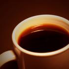Divination : La Cafédomancie