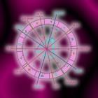 Astrologie : La Carte Natale
