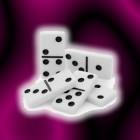 divination par Les Dominos avec Bonne Voyante