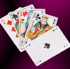 Voyance : Le Jeu de 32 cartes