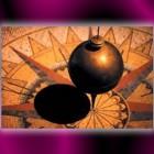 Divination : Le pendule