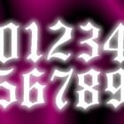 La numérologie et le pouvoir des chiffres