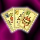 divination par l'Oracle de Belline avec Bonne Voyante