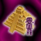 La Pyramide de Teotihuacan