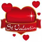 Offre spéciale Saint Valentin : Voyance gratuite