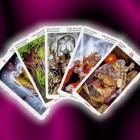 Tarot Celtique : Tirage et divination