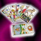 Divination : Le Tarot de Marseille