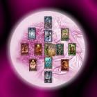divination par le tarot des reves avec Bonne Voyante