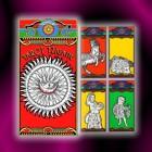 divination par le tarot tzigane avec Bonne Voyante